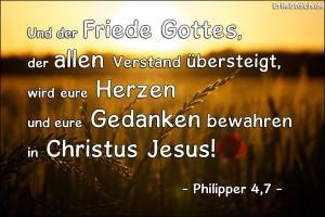 Bibel Sprüche Zum Geburtstag Routefinders
