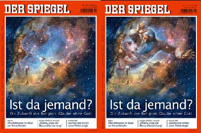 Spiegel+24-2014+-+ohne+Gott