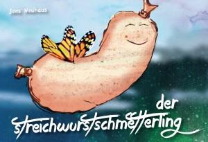 Streichwurstschmetterling_A6.indd