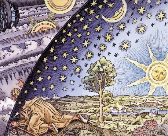 astrologie-nostradamus