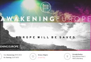 awakening_europe